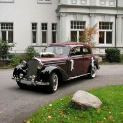 Hollywood Limousinen-Service-Hochzeitsautos-Köln-1