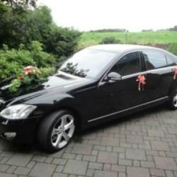 Hollywood Limousinen-Service-Hochzeitsautos-Köln-4