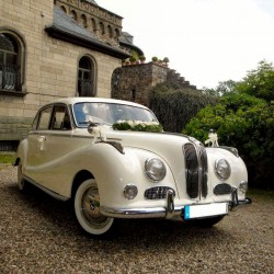 Hollywood Limousinen-Service-Hochzeitsautos-Köln-2
