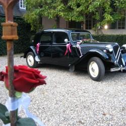 Hollywood Limousinen-Service-Hochzeitsautos-Köln-5