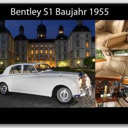 Bentley VIP Service-Hochzeitsautos-Köln-1