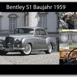 Bentley VIP Service-Hochzeitsautos-Köln-2