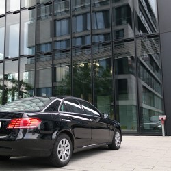 CGN Limousinenservice-Hochzeitsautos-Köln-6