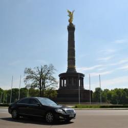 luxtransfer - Individueller Chauffeurservice-Hochzeitsautos-Köln-4