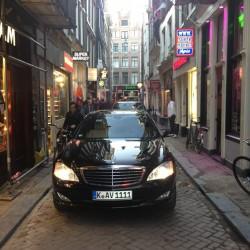luxtransfer - Individueller Chauffeurservice-Hochzeitsautos-Köln-5