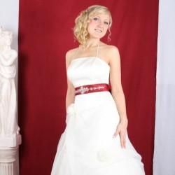 Bines Fashion-Brautkleider-Bremen-2