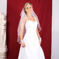 Bines Fashion-Brautkleider-Bremen-5