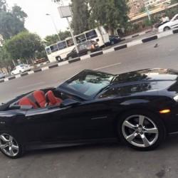 تاجير سيارات ليموزين او زفاف-سيارة الزفة-القاهرة-1