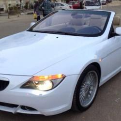 تاجير سيارات ليموزين او زفاف-سيارة الزفة-القاهرة-2
