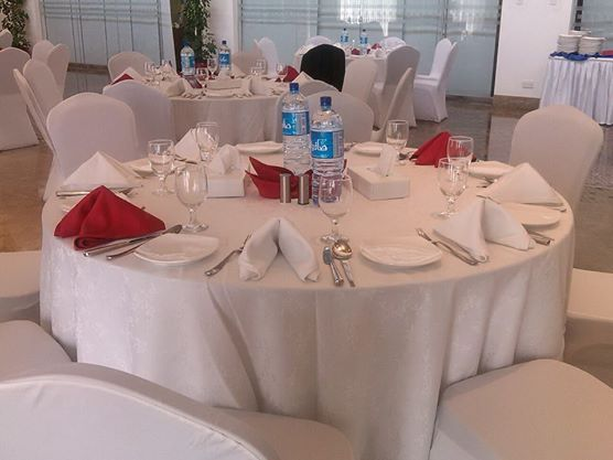 فندق المنزل - الفنادق - المنامة