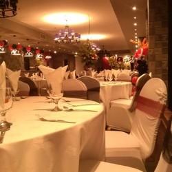 فندق المنزل-الفنادق-المنامة-3