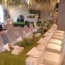 فندق المنزل-الفنادق-المنامة-5