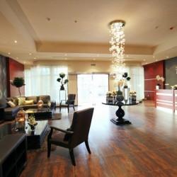 فندق المنزل-الفنادق-المنامة-6