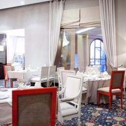 فندق تونس ريجنسي-الفنادق-مدينة تونس-3