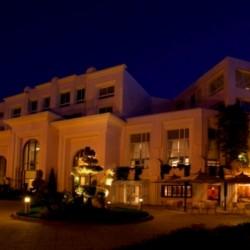 فندق تونس ريجنسي-الفنادق-مدينة تونس-5