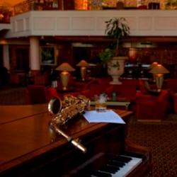 فندق تونس ريجنسي-الفنادق-مدينة تونس-4