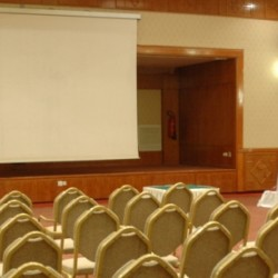 فندق تونس ريجنسي-الفنادق-مدينة تونس-6