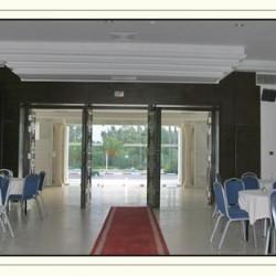 فندق الزهراء دار تونس-الفنادق-مدينة تونس-2