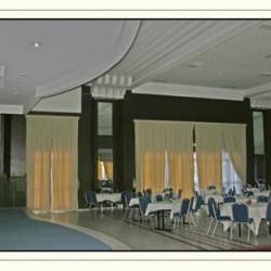 فندق الزهراء دار تونس-الفنادق-مدينة تونس-3