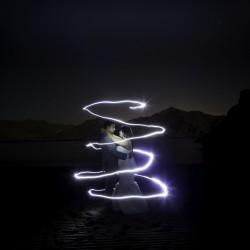 ديباك بيريرا التصوير الفوتوغرافي-التصوير الفوتوغرافي والفيديو-مسقط-6