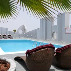 الراية سويتس المنامة-الفنادق-المنامة-3