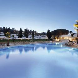 فندق موفنبيك قمرت تونس-الفنادق-مدينة تونس-2