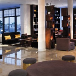 فندق موفنبيك قمرت تونس-الفنادق-مدينة تونس-5