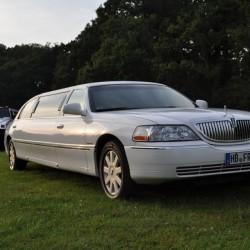 Bremer Limousinenservice-Hochzeitsautos-Bremen-1