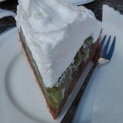 Stecker Konditorei Café-Hochzeitstorten-Bremen-4