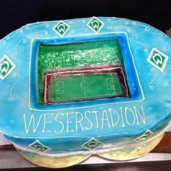 Das SCHOKOLADEN MÄDCHEN-Hochzeitstorten-Bremen-5