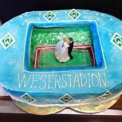 Das SCHOKOLADEN MÄDCHEN-Hochzeitstorten-Bremen-6