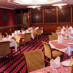 فندق القصر الشرقي-الفنادق-المنامة-3