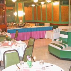 فندق القصر الشرقي-الفنادق-المنامة-2