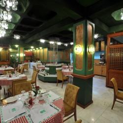 فندق القصر الشرقي-الفنادق-المنامة-5