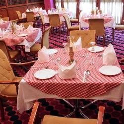 فندق القصر الشرقي-الفنادق-المنامة-4
