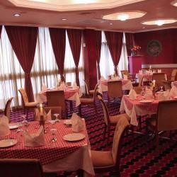 فندق القصر الشرقي-الفنادق-المنامة-1