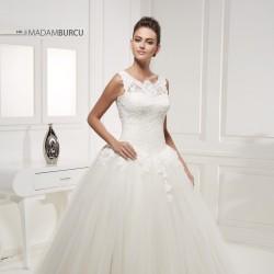 Lilyum Hochzeitsmode-Brautkleider-Hannover-5