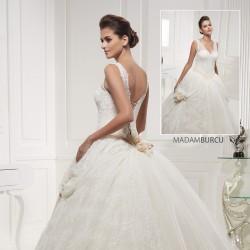 Lilyum Hochzeitsmode-Brautkleider-Hannover-1