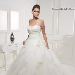 Lilyum Hochzeitsmode-Brautkleider-Hannover-4
