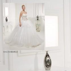 Lilyum Hochzeitsmode-Brautkleider-Hannover-2