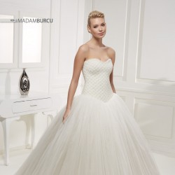 Lilyum Hochzeitsmode-Brautkleider-Hannover-3