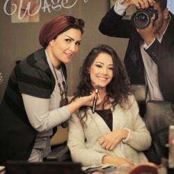 وجيه فوتوجرافى -التصوير الفوتوغرافي والفيديو-القاهرة-4