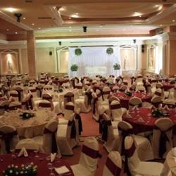 جولدن توليب قرطاج-الفنادق-مدينة تونس-3