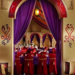 إنتركونتيننتال دبي فيستيفال سيتي-الفنادق-دبي-6