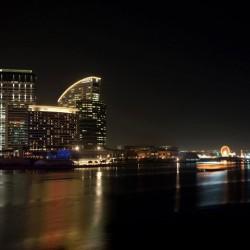 إنتركونتيننتال دبي فيستيفال سيتي-الفنادق-دبي-3