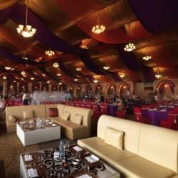 إنتركونتيننتال دبي فيستيفال سيتي-الفنادق-دبي-5