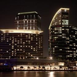 إنتركونتيننتال دبي فيستيفال سيتي-الفنادق-دبي-4
