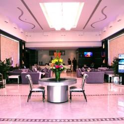 بيست ويسترن بلس اوليف-الفنادق-المنامة-1