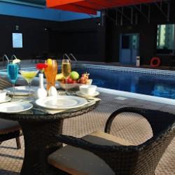 بيست ويسترن بلس اوليف-الفنادق-المنامة-5
