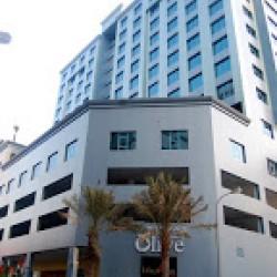 بيست ويسترن بلس اوليف-الفنادق-المنامة-2